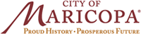 City of Maricopa Jobs