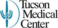 Tucson Medical Center Jobs