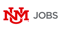 University of New Mexico Jobs