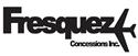 Fresquez Concessions Inc.