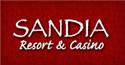 Sandia Casino