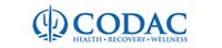 CODAC Health, Recovery & Wellness Inc. Jobs