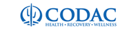 CODAC Health, Recovery & Wellness Inc. Jobs