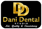 Dani Dental Studio Jobs