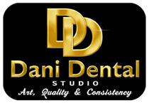 Dani Dental Studio