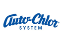 Auto-Chlor System