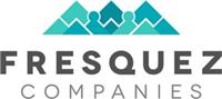 Fresquez, Inc. Jobs