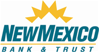 New Mexico Bank & Trust Jobs