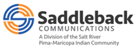 Saddleback Communications Jobs