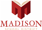 Madison School District # 38 Jobs
