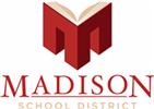 Madison School District # 38 Jobs