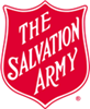 The Salvation Army - Southwest Division Jobs