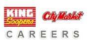King Soopers & City Market Jobs