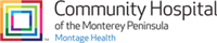 Community Hospital of the Monterey Peninsula Jobs