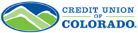 Credit Union of Colorado Jobs