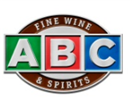 ABC Fine Wine & Spirits Jobs