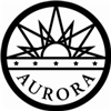 City of Aurora Jobs