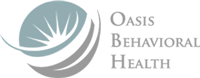 Oasis Behavioral Health Jobs