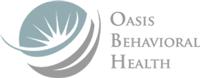 Oasis Behavioral Health Jobs