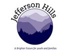 Jefferson Hills Jobs