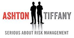 Ashton Tiffany LLC