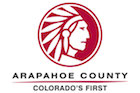 Arapahoe County Jobs