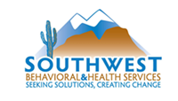 Southwest Behavioral & Health Services Jobs