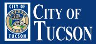 City of Tucson Jobs