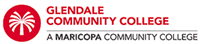 Glendale Community College Jobs