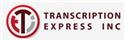 Transcription Express