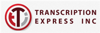 Transcription Express Jobs