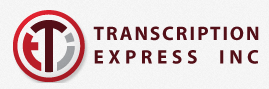 Transcription Express