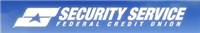 Security Service Federal Credit Union Jobs