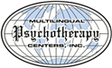 Multilingual Psychotherapy Centers, Inc.