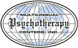 Multilingual Psychotherapy Centers, Inc. Jobs