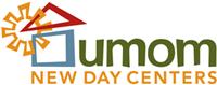 UMOM New Day Centers Jobs