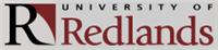 University of Redlands Jobs