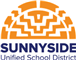 Sunnyside Unified School District