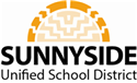 Sunnyside Unified School District