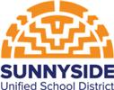 Sunnyside Unified School District Jobs