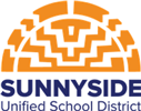Sunnyside Unified School District Jobs