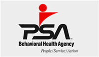 PSA Behavioral Health Agency Jobs