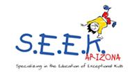 S.E.E.K. Arizona Jobs