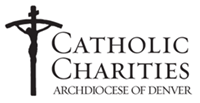 Catholic Charities Archdiocese of Denver Jobs