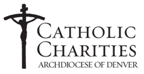 Catholic Charities Archdiocese of Denver