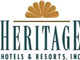 Heritage Hotels and Resorts