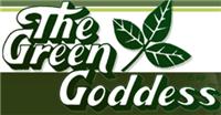 The Green Goddess Jobs