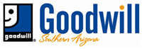 Goodwill Industries of Southern Arizona, Inc. Jobs