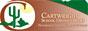 Cartwright School District #83 Jobs