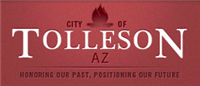 City of Tolleson Jobs